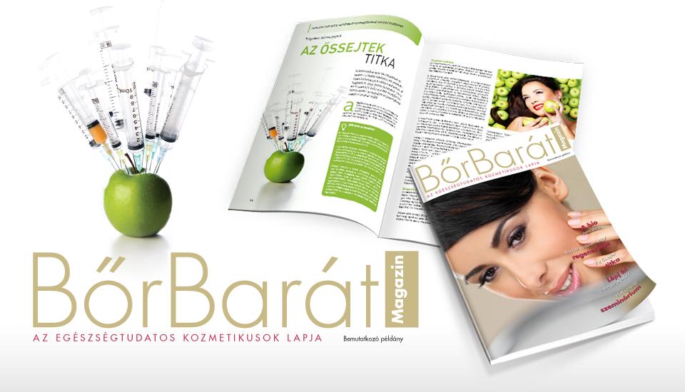 borbarat-magazin
