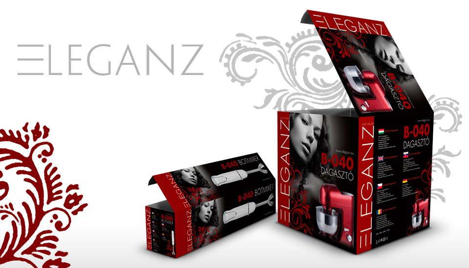 eleganz-csomagolas