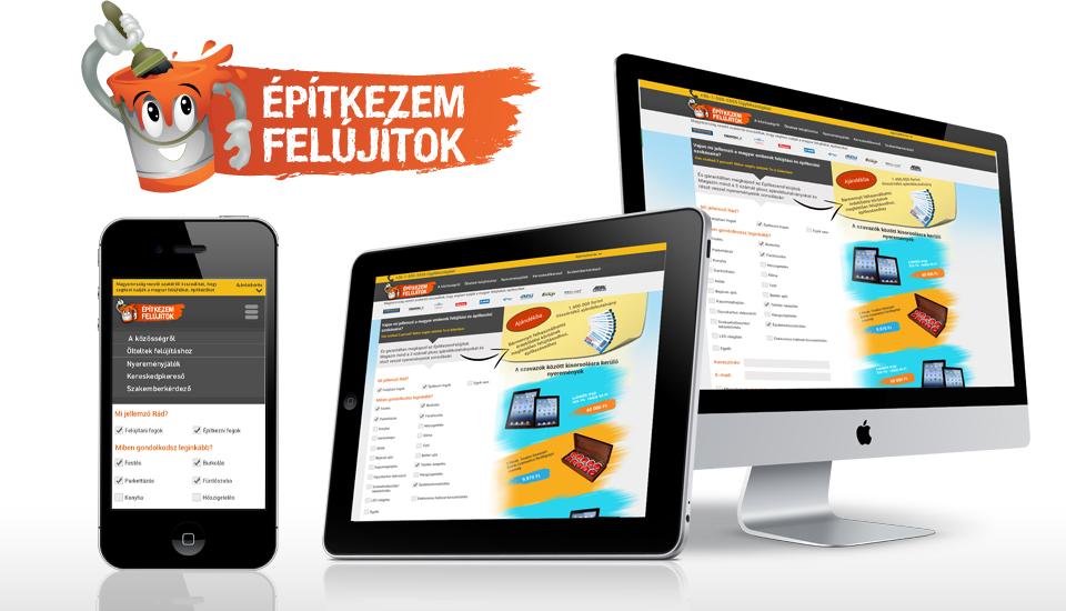 epitkezem-felujitok-webdesign