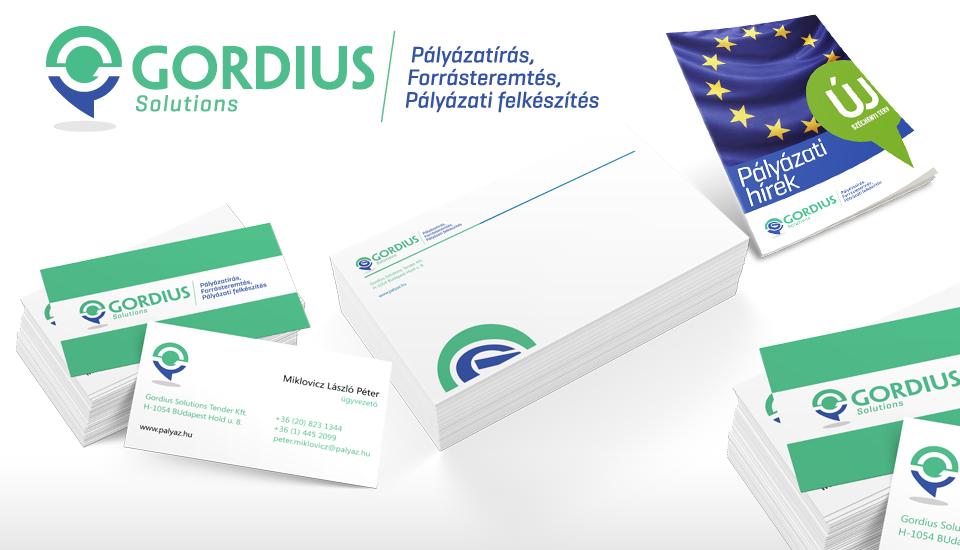 gordius-palyazat-arculat