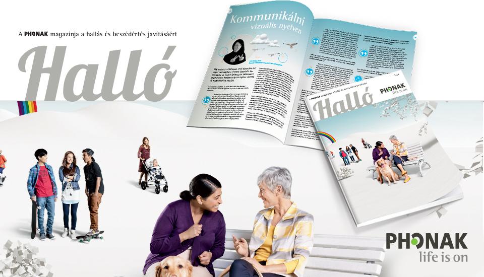 hallo-magazin