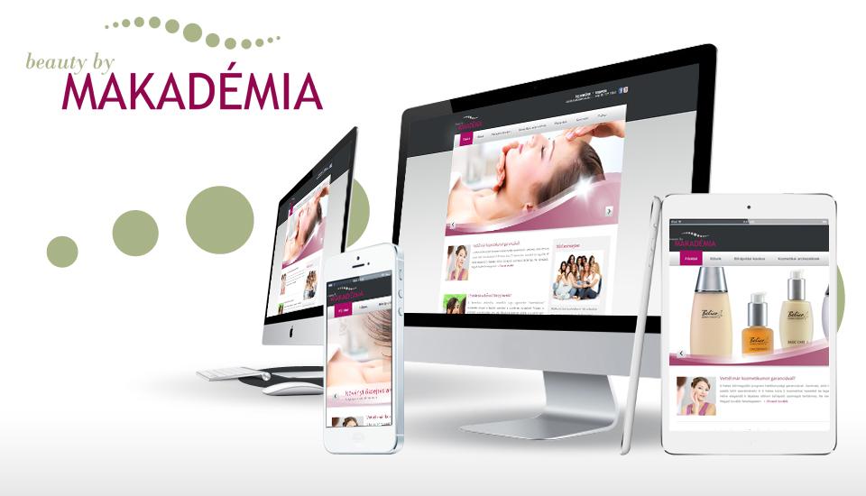 makademia-web