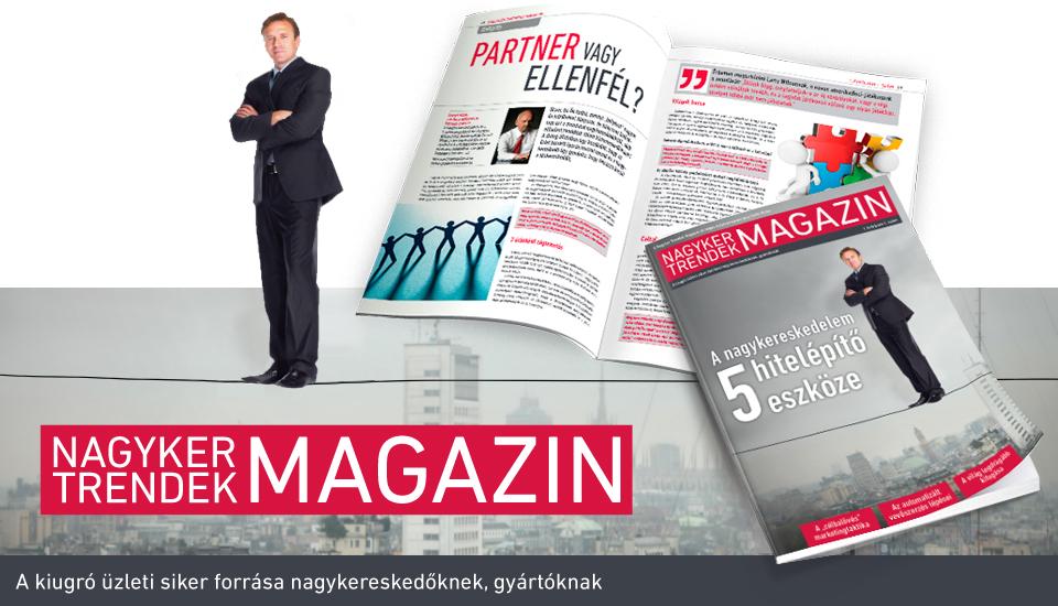 nagyker-magazin