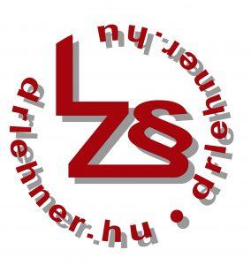 logo_drlehner_hu